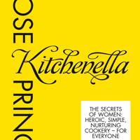 Kitchenella