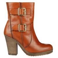 Odyssey 2 Boot