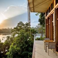 Villa View Sri Lanka Spa Wellness Retreat Yoga | Hotels