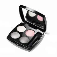 12 October: Avon True Colour Eyeshadow Quad in Smoky Eyes, £8.50