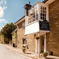Acorn Inn, Dorset